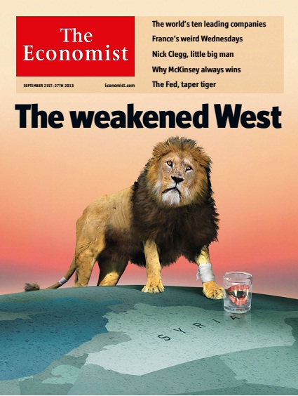 the economist 21sep2013-100