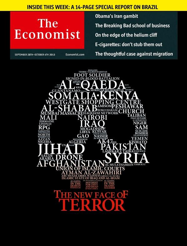 the economist 28sep2013-104