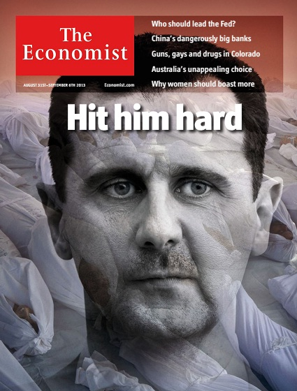 the economist 31aug2013-84