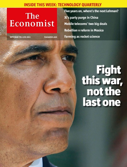 the economist 7sep2013-124