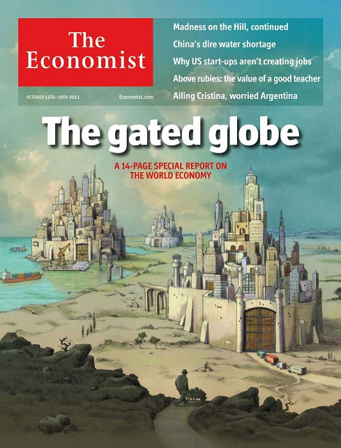 the economist 12oct2013-136