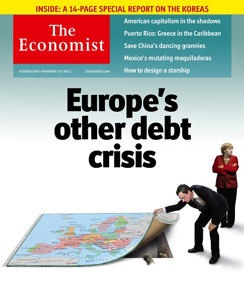 the economist 26oct2013-108