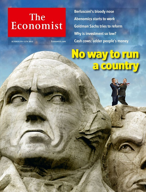 the economist 5oct2013-88
