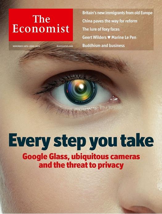 the economist 16nov2013-88