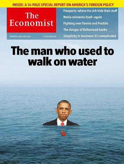 the economist 23nov2013-108