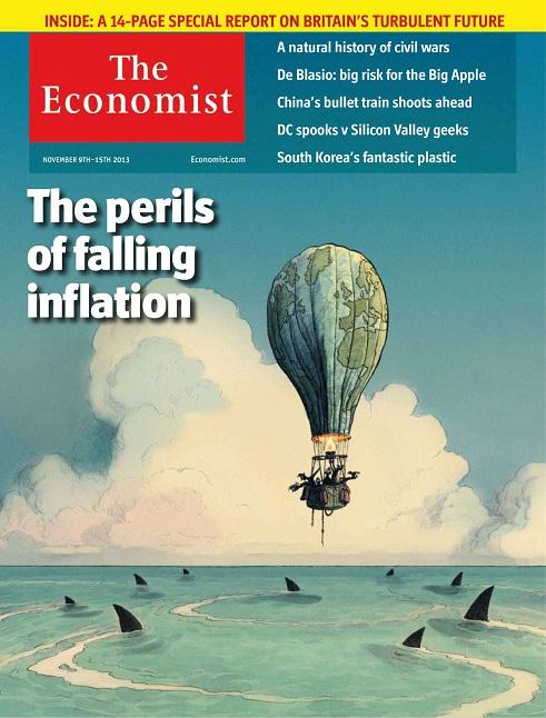 the economist 9nov2013-116