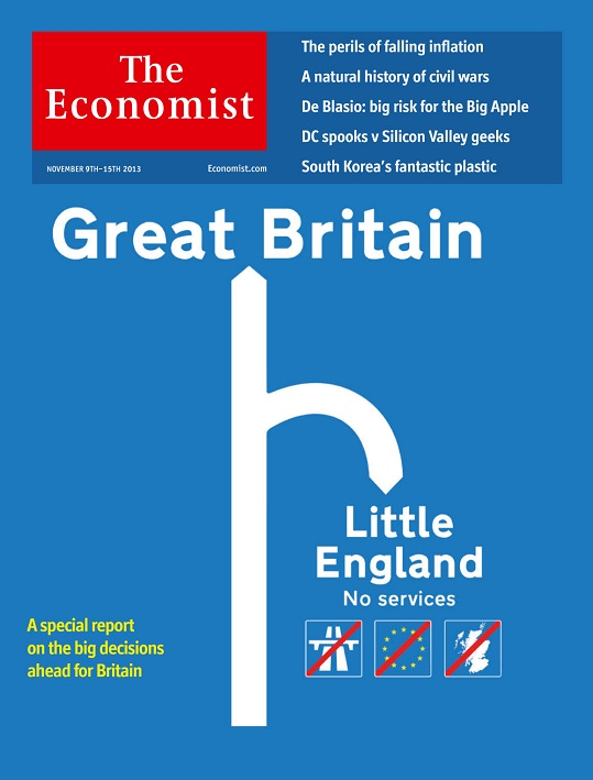 the economist europe 9nov2013-108