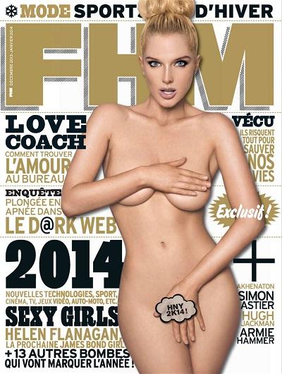 fhm france decjan2014-116