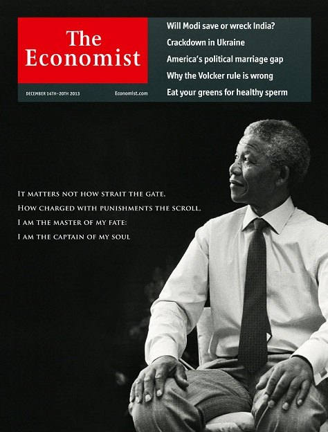 the economist 14dec2013-92