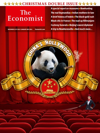 the economist 21dec2013-148