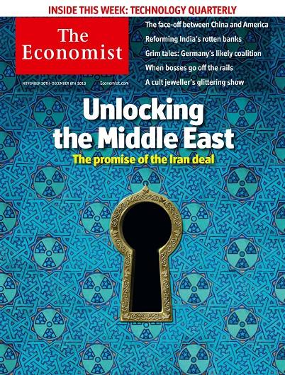 the economist 30nov2013-104