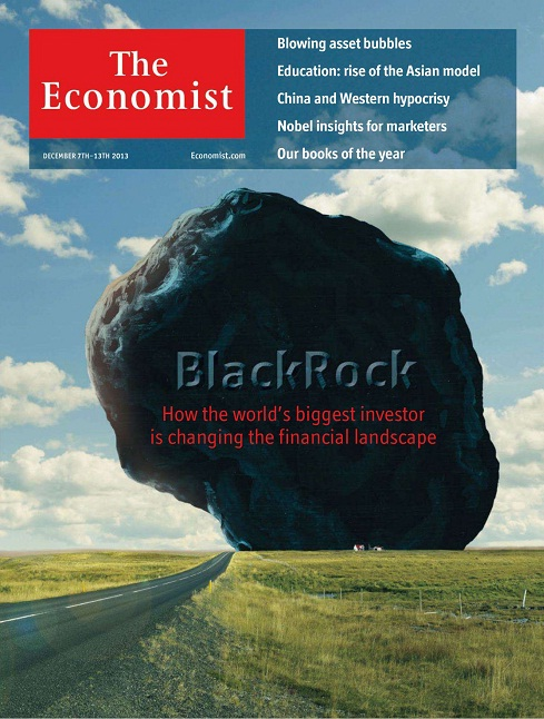the economist 7dec2013-96