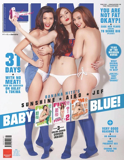 fhm filipin jan2014-120