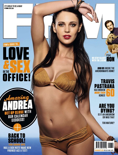 fhm southafrica feb2014-150