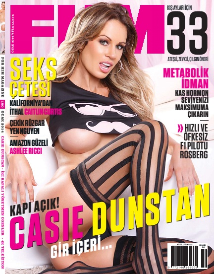 fhm turkey jan2014-100