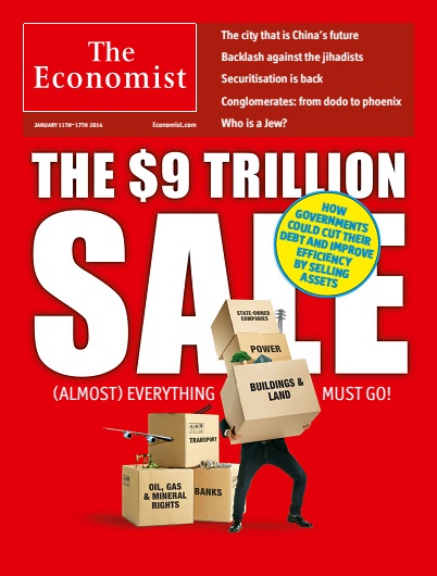 the economist 11jan2014-84