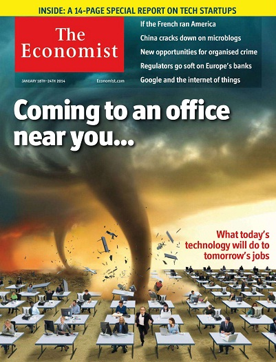 the economist 18jan2014-108