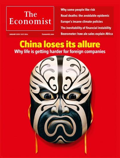 the economist 25jan2014-80