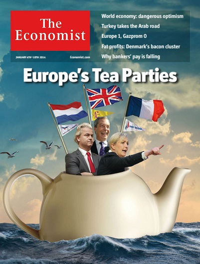 the economist 4jan2014-76