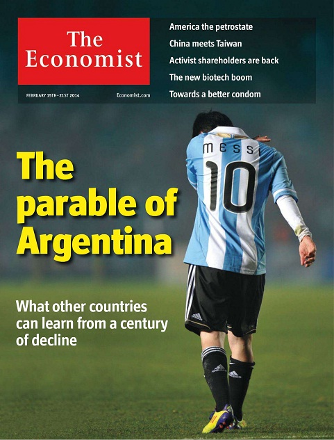 the economist 15feb2014-88