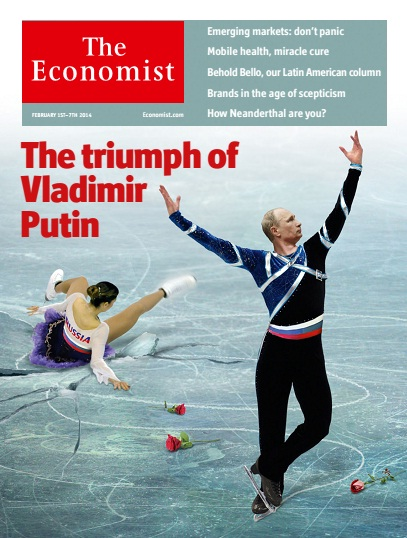 the economist 1feb2014-80