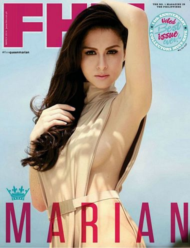 FHM Philippines – March 2014-174