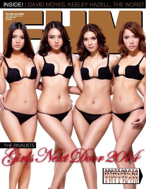 fhm thailandmar2014-186