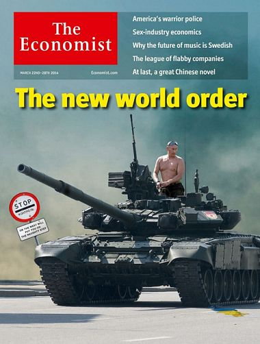 The Economist 22 March 2014-84