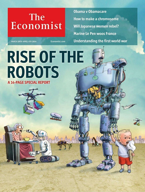 the economist 29mar2014-120