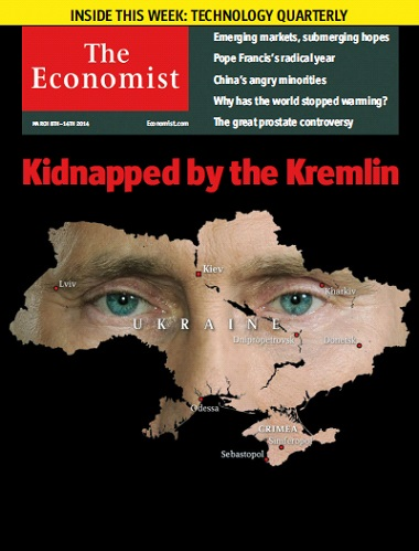 the economist 8mar2014-116