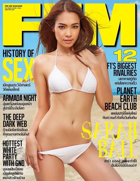 fhm thailand apr2014-198