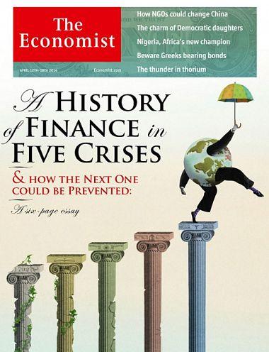 the economist 14apr2014-92