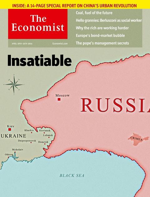 the economist 19apr2014-100