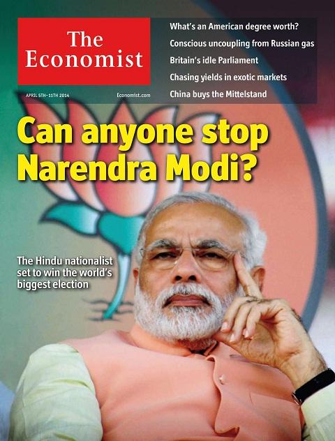 the economist 5apr2014-84