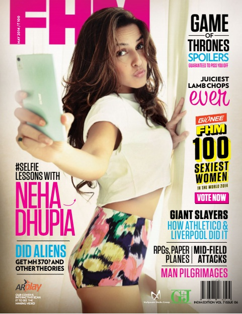 fhm india may2014-124