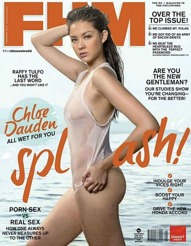 FHM Philippines – May 2014-132