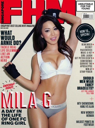 fhm singapore may2014-124