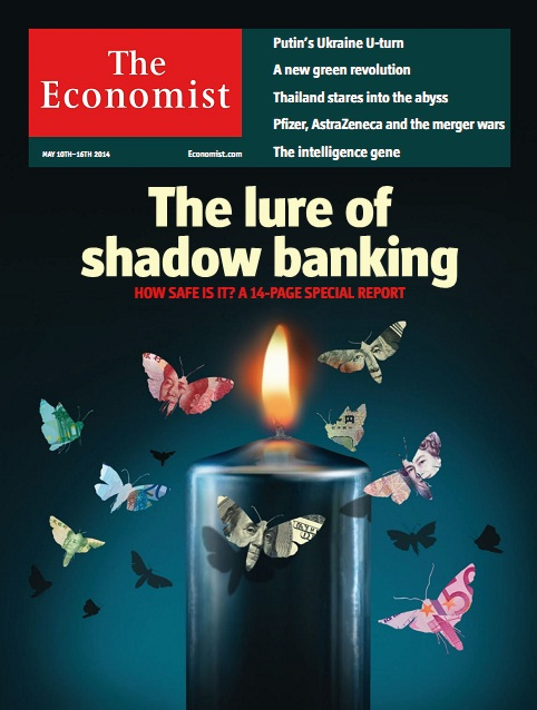 the economist 10may2014-112