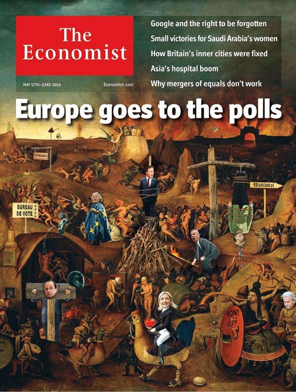 the economist 17may2014-88