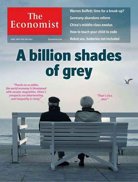 the economist 26apr2014-92
