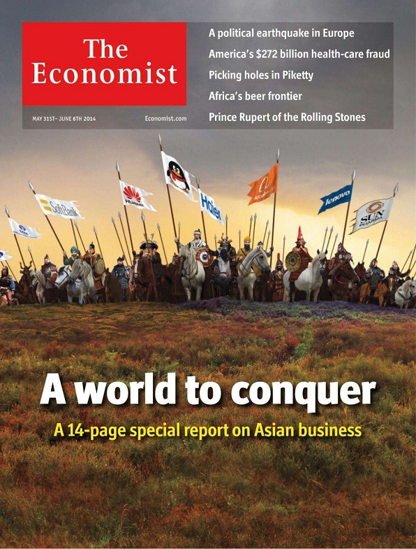 the economist 31may2014-100