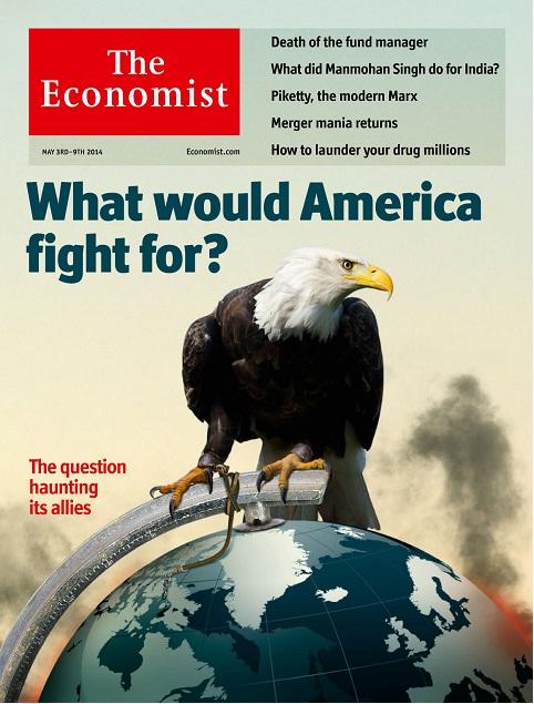 the economist 3may2014-84