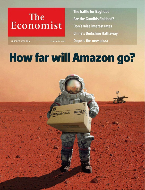 the economist 21june2014-92