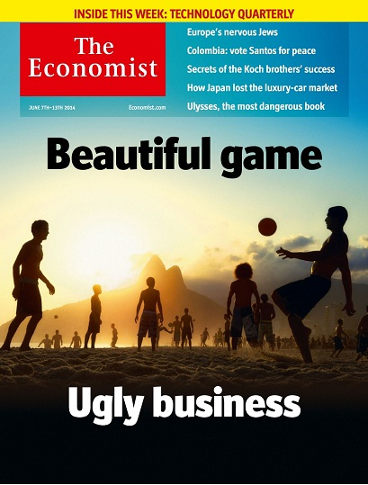 The Economist 7 June 2014-176