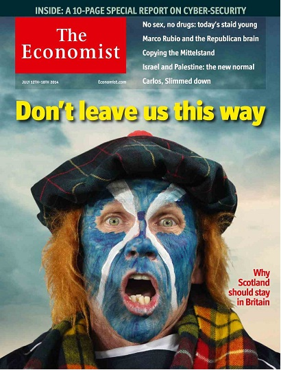 the economist 12jul2014-88