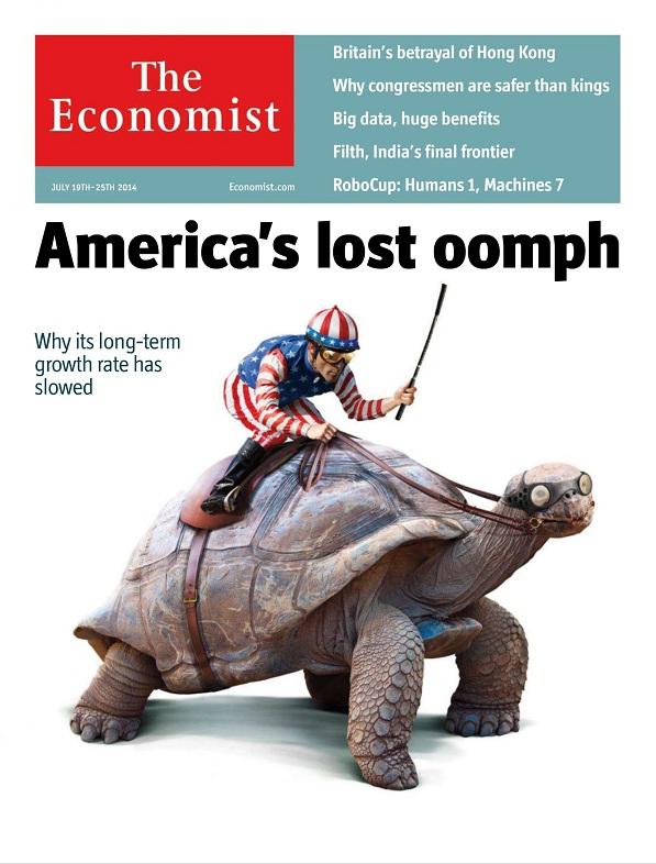 the economist 19jul2014-80