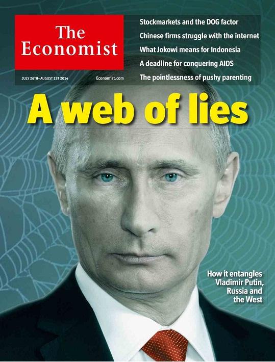 the economist 26jul2014-76