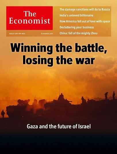 the economist 2aug2014-76