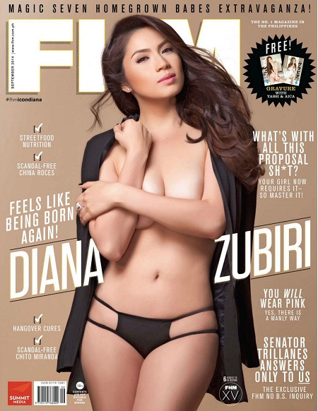 fhm filip sep2014-166