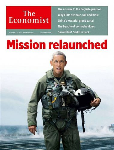 The Economist 27 September 2014-96